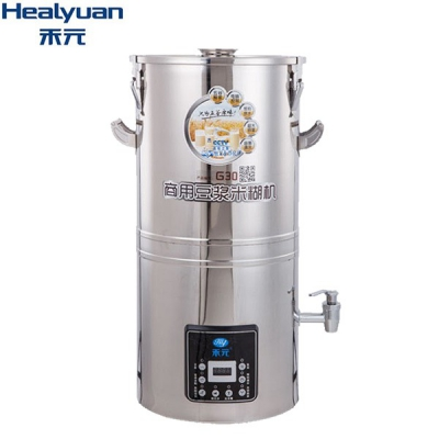 Heyuan Soymilk Machine HY300B-G30