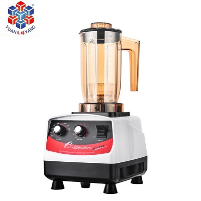 Yuanyang EJ816 Smoothie Machine