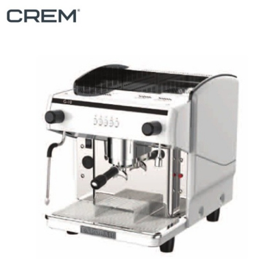 G-10 MINI 1GR coffee machine