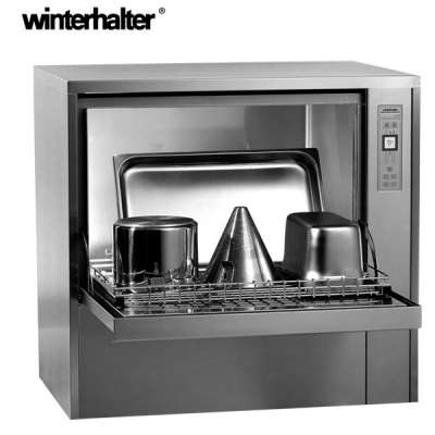 Winterhalter GS630 Small Dishwasher