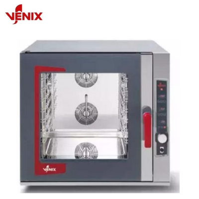 VENIX G07DC Universal Steaming Oven