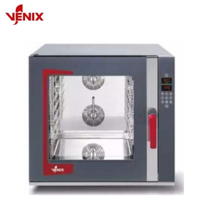VENIX SP07S Universal Steaming Oven